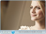 http://i6.imageban.ru/out/2013/08/20/0888893e02aebea7d50d2bfa167c4281.jpg
