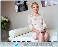 http://i6.imageban.ru/out/2013/08/20/a45e1d81c84b02e297611ff4b5e5d627.jpg
