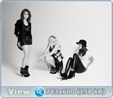 http://i6.imageban.ru/out/2013/08/20/ad082dea0139e6c995a6456dea4a2fe2.jpg