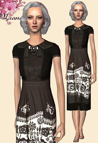 LianaSims2_Fashion_Big_1425.JPG
