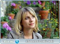 http://i6.imageban.ru/out/2013/08/21/3a3fc6135edd4a3659d5e80db610aa95.jpg