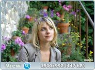 http://i6.imageban.ru/out/2013/08/21/473424a6434b9bb6f8647be326b61c71.jpg