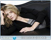 http://i6.imageban.ru/out/2013/08/22/65b6854f3085ca54a9ebdc1ca95870a1.jpg