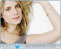 http://i6.imageban.ru/out/2013/08/22/a51b1b3e9a77c6175a9898641bd9dfb2.jpg