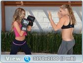 http://i6.imageban.ru/out/2013/08/23/60a627d079ae9f92ffe9c6b530cea38e.jpg
