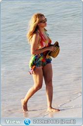 http://i6.imageban.ru/out/2013/08/23/b5b7a829f8c75205a1808c98cd14371f.jpg