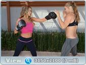 http://i6.imageban.ru/out/2013/08/23/e4526ab3a97720ab1946625c205c7c8a.jpg