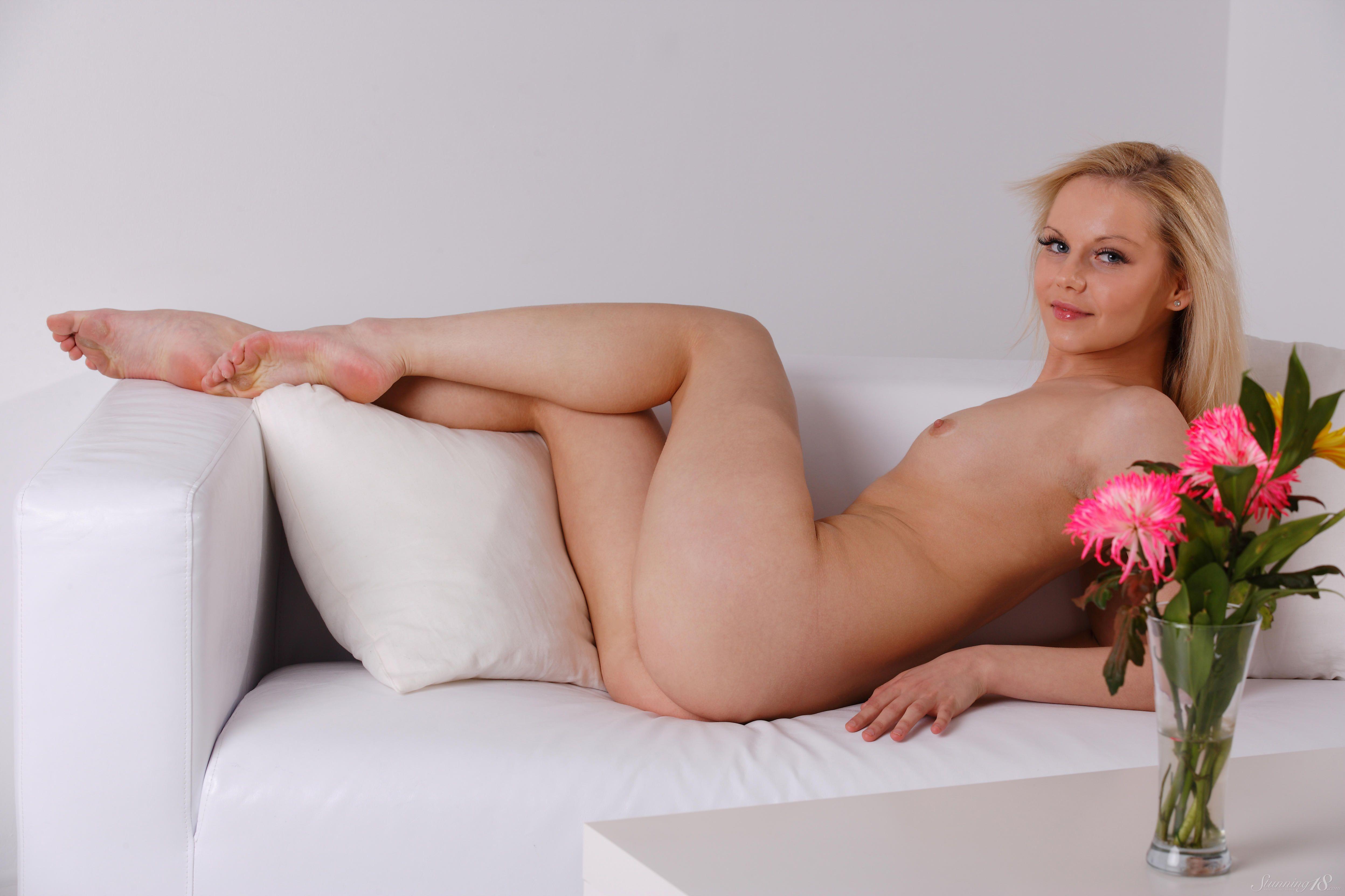 http://i6.imageban.ru/out/2013/08/25/73c51c442cf317d11b720cea654a1a01.jpg