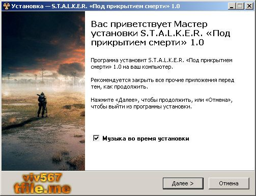 http://i6.imageban.ru/out/2013/08/29/be68a28e5a72400aac62266ecbd74648.jpg