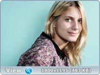 http://i6.imageban.ru/out/2013/09/03/7b969986ab0f42b6a3c3e83a3baaeeac.jpg