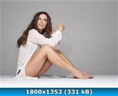 http://i6.imageban.ru/out/2013/09/04/136775930dfb65976dab19e17696bca3.jpg