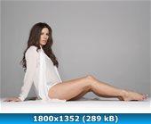http://i6.imageban.ru/out/2013/09/04/aaf82cbdba022048327b6e31eb34e3b0.jpg