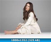 http://i6.imageban.ru/out/2013/09/04/b0473dd116899e2b185f4dd1f0360610.jpg