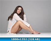 http://i6.imageban.ru/out/2013/09/04/c809b22603ac5cb1a4ee3f6a4ec069bc.jpg