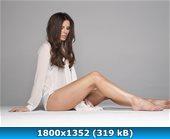 http://i6.imageban.ru/out/2013/09/04/d9b26314b8f496d3336d2990a36a810c.jpg