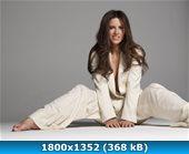 http://i6.imageban.ru/out/2013/09/04/f5955210cfc6e60eeaa28f1c58d54c7d.jpg