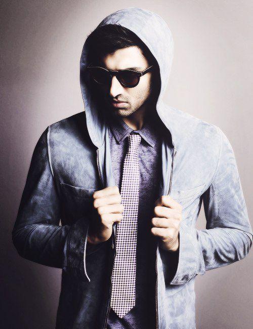 Адитья Рой Капур (Aditya Roy Kapoor) 4ff7b4e51821a6075117ee133b92ff77