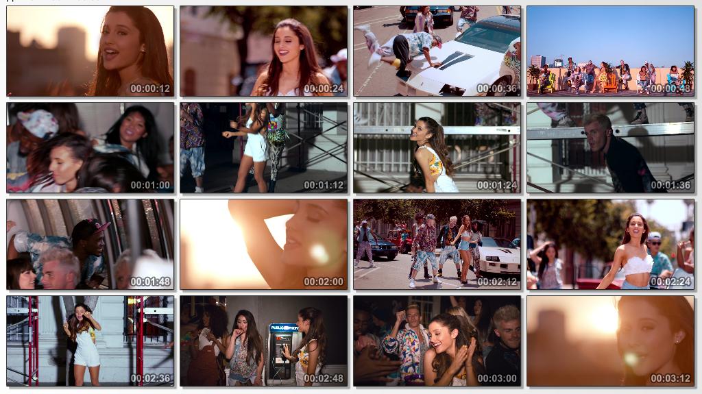 http://i6.imageban.ru/out/2013/09/08/a5a74981af3db98f9225f62c703a3676.png