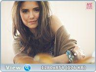 http://i6.imageban.ru/out/2013/09/09/1929d3c2a7aa898644d6e87ce9c03435.jpg