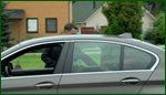 Домработница (2013) SATRip / HDTVRip