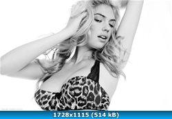 http://i6.imageban.ru/out/2013/09/09/3a46a70a1ee98bf68159541f3c2c68b2.jpg