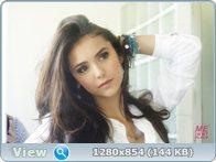 http://i6.imageban.ru/out/2013/09/09/dad2ed6b7c6fe2a80eb14d345c4312a4.jpg