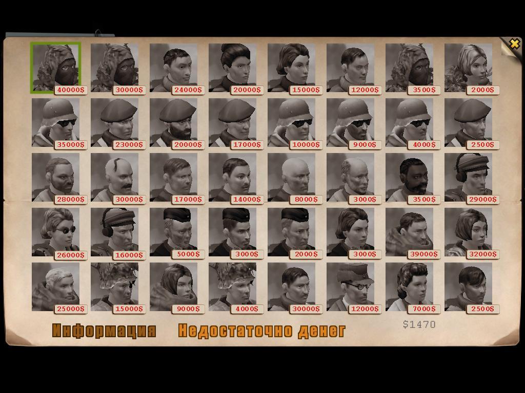 http://i6.imageban.ru/out/2013/09/15/3f08761637afd16155d8e76d8d7bed5f.jpg