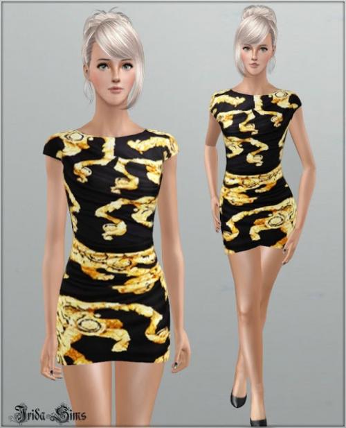 Интернет магазин доставки женской одежды нижний новгород