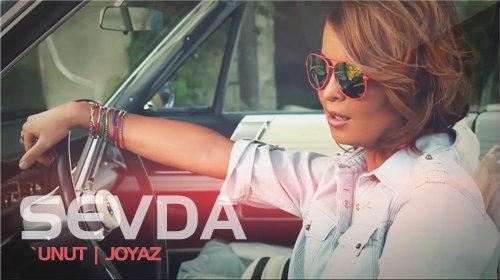 Sevda Yahyayeva - Unut | Yeni, 2013