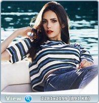 http://i6.imageban.ru/out/2013/09/18/4cab2e5ee2bd5c7b572440de00ca8d10.jpg