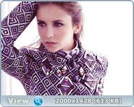 http://i6.imageban.ru/out/2013/09/19/107dc315555ddff45f36dc0066490406.jpg