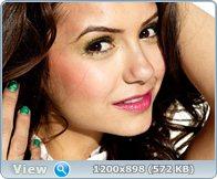 http://i6.imageban.ru/out/2013/09/19/68c7b233fb5534f3f345984c2e8d77e5.jpg