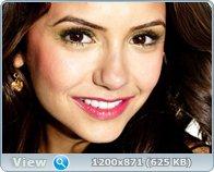 http://i6.imageban.ru/out/2013/09/19/6f75a396b4503f5a4ad114ca7f429fb1.jpg