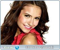 http://i6.imageban.ru/out/2013/09/19/79ab545425530f895e081ac3db819ccf.jpg