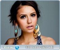 http://i6.imageban.ru/out/2013/09/19/8b64e1e35bd610fb588c612d93e591f4.jpg