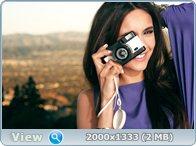 http://i6.imageban.ru/out/2013/09/20/9c00af1ae6959aad593a305e2aadaa94.jpg
