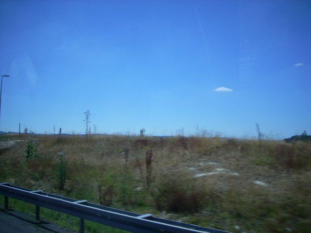 DSCN8710.jpg
