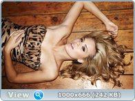 http://i6.imageban.ru/out/2013/09/21/7a90920e8398e27fbe182624b1e05032.jpg