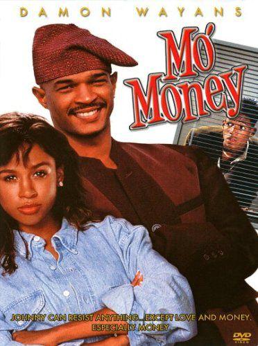 Деньги, деньги, ещё деньги 1992 - Алексей Михалёв
