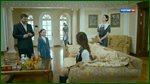 Его любовь (2013) SATRip / HDTVRip