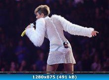 http://i6.imageban.ru/out/2013/09/23/af1894f4998e6117c6a5d50eac95c1f5.jpg