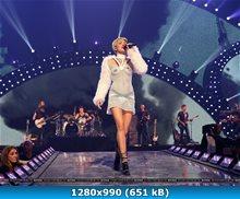 http://i6.imageban.ru/out/2013/09/23/f05551b650148a47bd7b9d93583b18c0.jpg