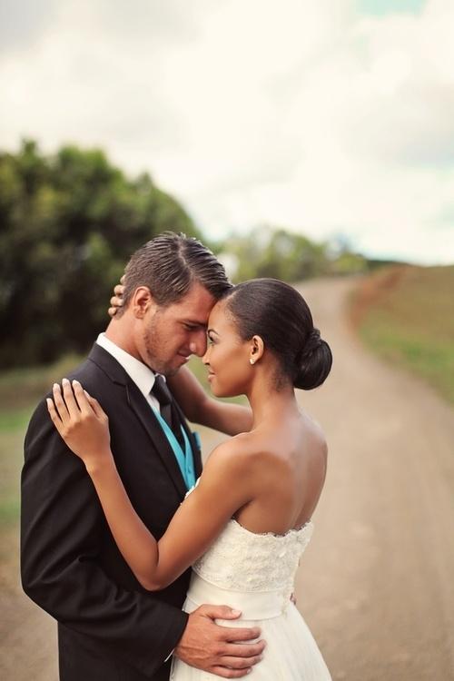 Wedding photos ♥