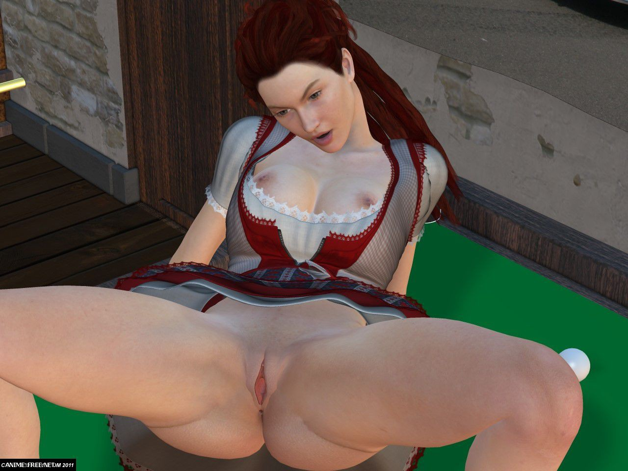 Popular Quest Sex Games