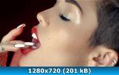 http://i6.imageban.ru/out/2013/09/25/fe9e4632ccb9e64654cf34adf5f5639e.jpg