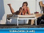 http://i6.imageban.ru/out/2013/09/26/4279775886f490f17f3e9cf8bd74db53.jpg