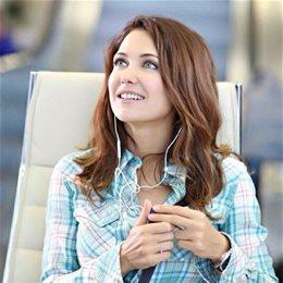 http://i6.imageban.ru/out/2013/09/27/1bc514efc87d92983ac2b54748092876.jpg