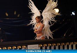 http://i6.imageban.ru/out/2013/09/27/40e667198500abaf9ca3b67cdf0112d1.jpg