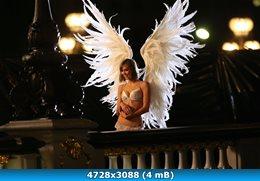 http://i6.imageban.ru/out/2013/09/27/9f3195fff74d0ed64f647963de85254c.jpg