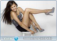 http://i6.imageban.ru/out/2013/09/28/0e74e12300680ccf54f704b497830c83.jpg